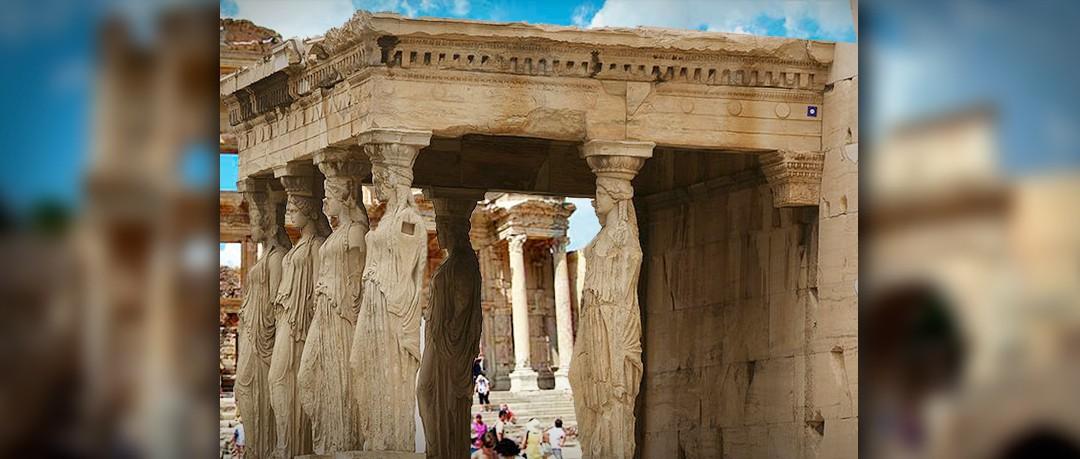Video: Viaje a Turquía y Grecia